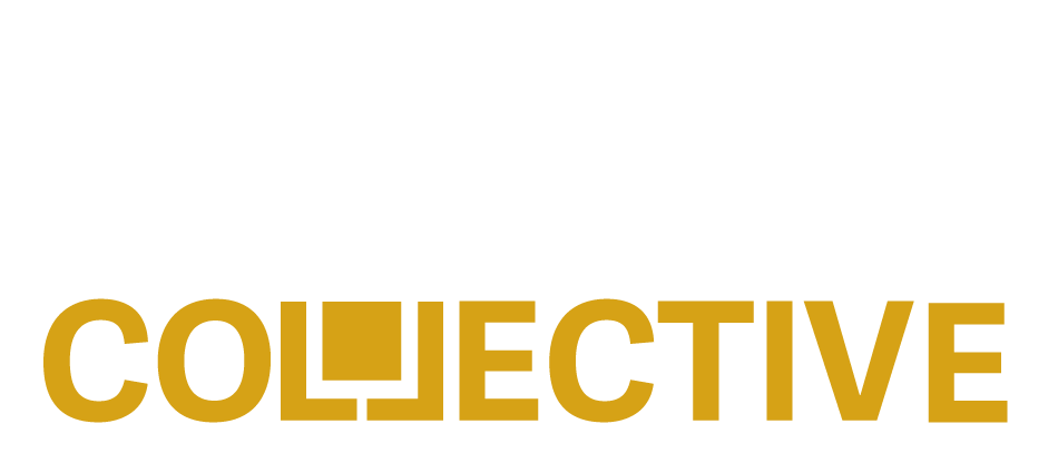 Soulfull Collective